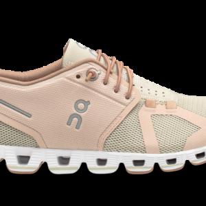 ON Shoes Dámské běžecké boty Cloud 2020_2021 38.5