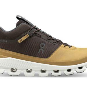 ON shoes Pánské běžecké boty Cloud Hi 2020 45