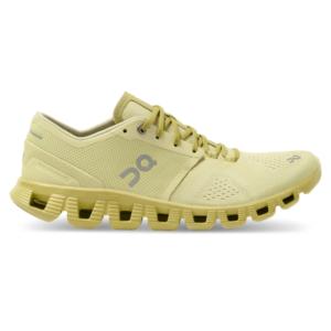 ON Shoes Dámské běžecké boty Cloud X 2020_2021 42