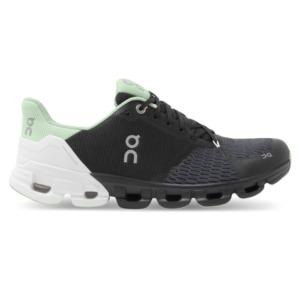 ON Shoes Dámské běžecké boty Cloudflyer 2020_2021 43