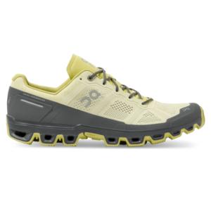 ON Shoes Pánské běžecké boty Cloudventure 2020_2021 48