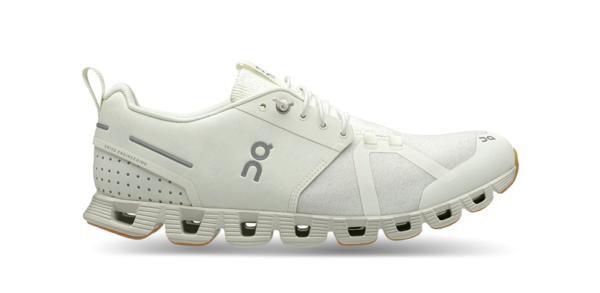 ON Shoes Dámské běžecké boty Cloud Terry 2020_2021 38.5