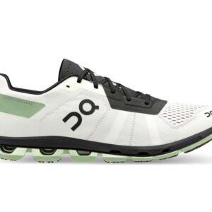 ON shoes pánské běžecké boty Cloudflash 2020_2021 47