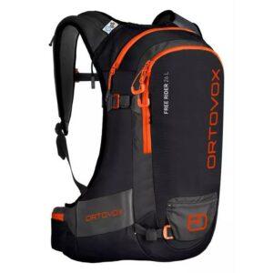 Ortovox batoh Free Ride 26L 2020_2021