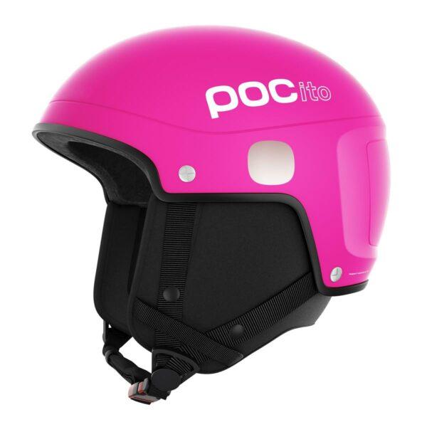 Poc helma POCito Skull Light 2019_2020