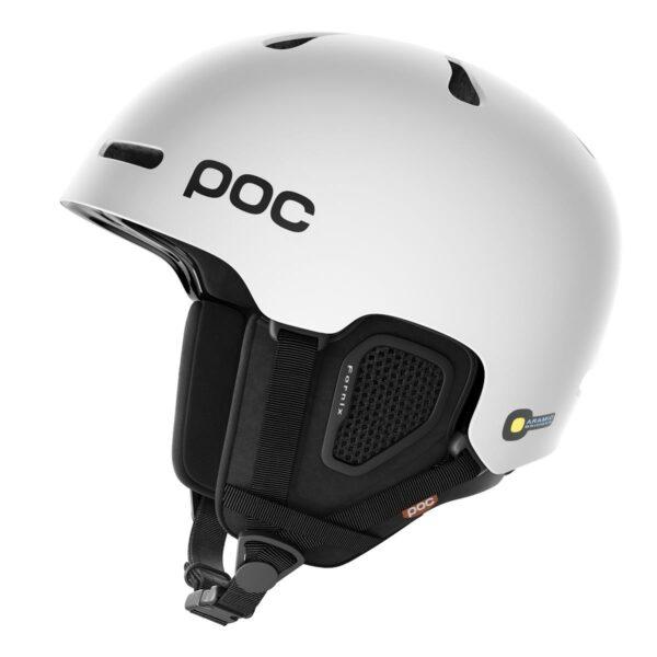 Poc helma Fornix 2019_2020