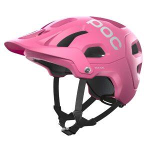 Poc cyklistická helma Tectal 2021