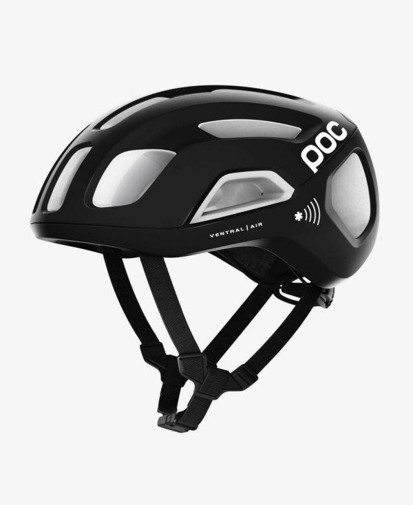 Poc cyklistická helma Ventral Air Spin NFC 2021