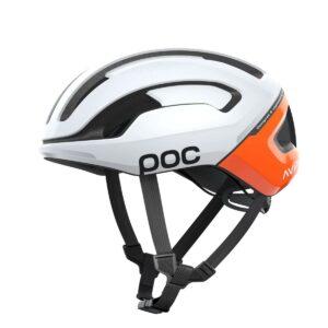 Poc cyklistická helma Omne Air Spin 2021