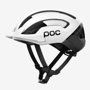 Poc cyklistická helma Omne Air Resistance Spin 2021