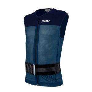 Poc Dětský chránič páteře VPD Air vest 2020_2021
