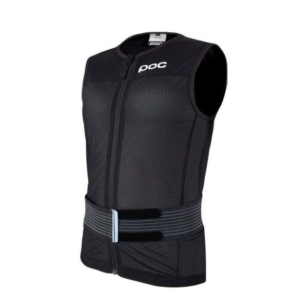Poc Chránič páteře Spine VPD air WO vest 2020_2021