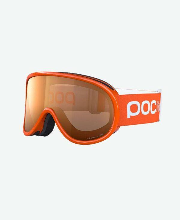 Poc Dětské lyžařské brýle ito Retina 2020_2021