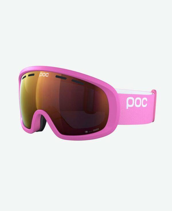 Poc Lyžařské brýle Fovea Mid 2020_2021