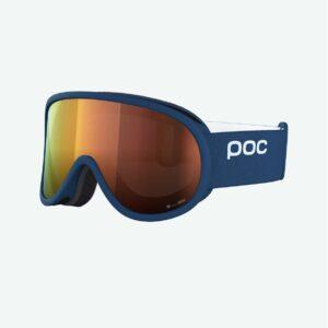 Poc Lyžařské brýle Retina Clarity 2020_2021