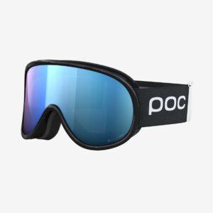 Poc Lyžařské brýle Retina Clarity Comp 2020_2021