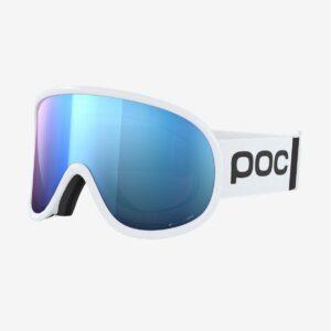 Poc Lyžařské brýle Retina Big Clarity Comp 2020_2021