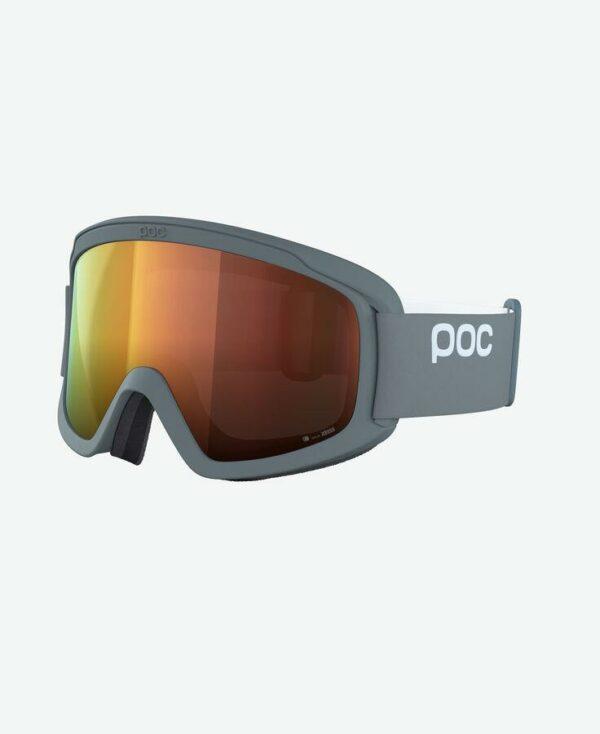Poc Lyžařské brýle Opsin Clarity 2020_2021