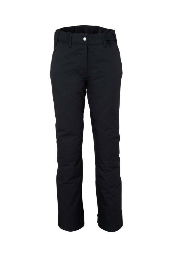 Phenix Dámské lyžařské kalhoty Lily Super Slim 2020_2021