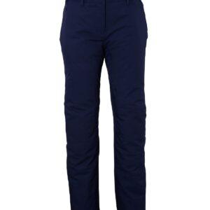 Phenix Dámské lyžařské kalhoty Lily Slim 2020_2021