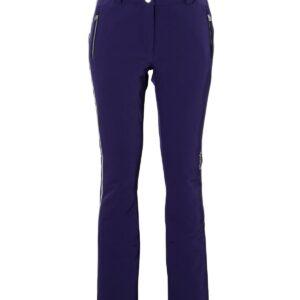 Phenix Dámské lyžařské kalhoty Santa Maria softshell 2020_2021