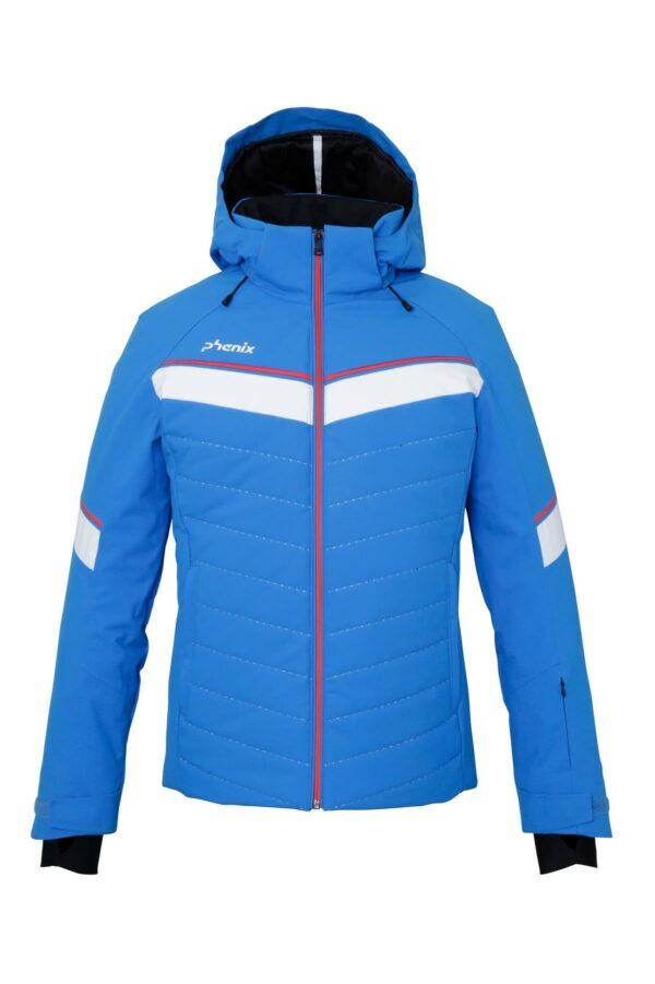Phenix Pánská lyžařská bunda Stratos 2020_2021