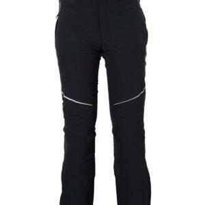 Phenix Pánské lyžařské kalhoty Monaco 2020_2021