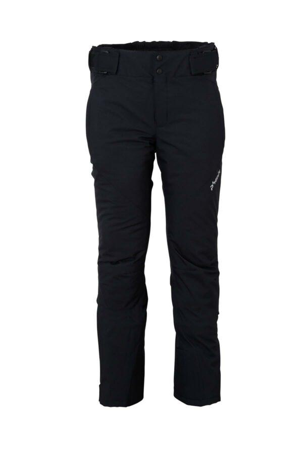 Phenix Pánské lyžařské kalhoty Shuttle Salopette Slim 2020_2021