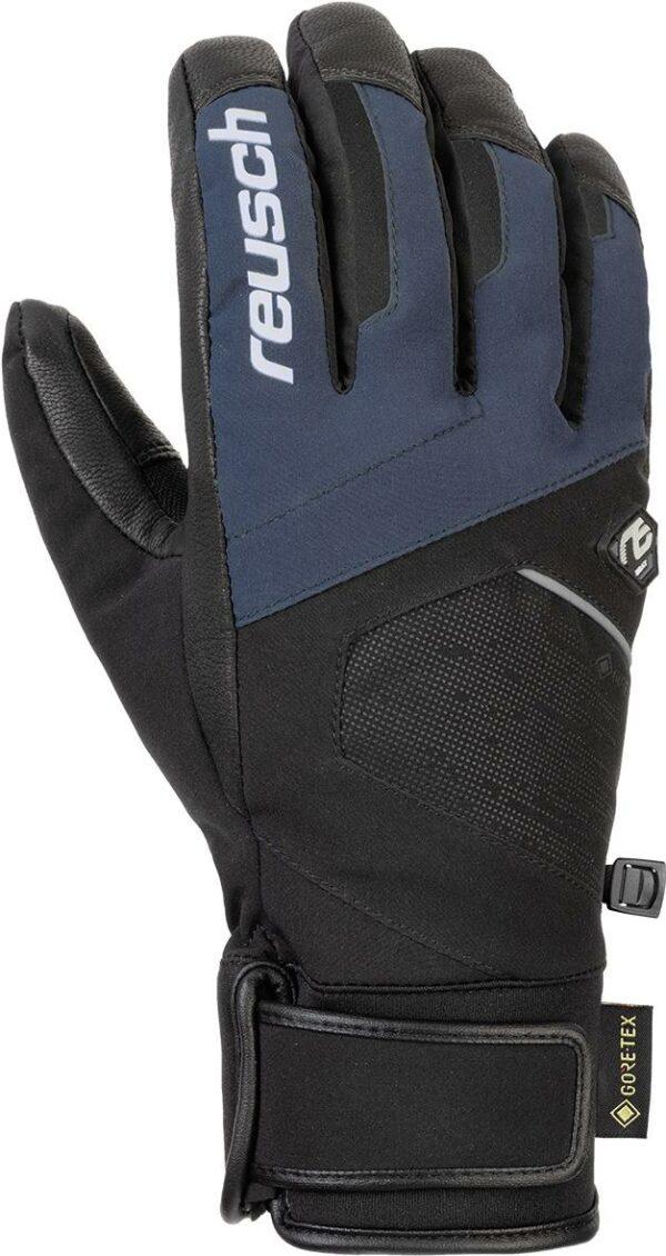 Reusch lyžařské rukavice Beat GTX 2019_2020