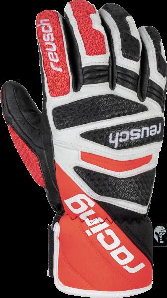 Reusch Lyžařské rukavice Reusch Worldcup Warrior DH 2020_2021