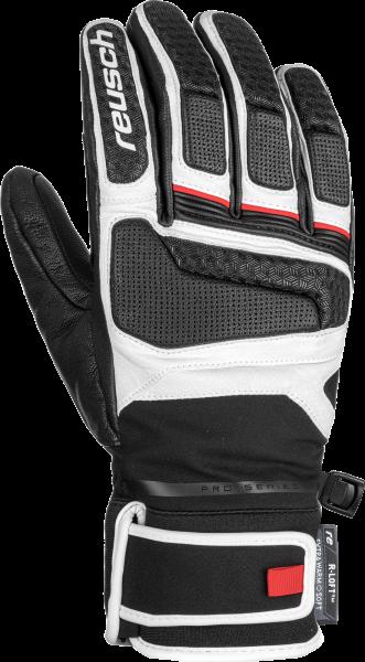 Reusch Lyžařské rukavice Reusch Profi SL 2020_2021