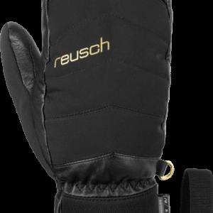 Reusch Lyžařské rukavice Lara Gut-Behrami R-TEX® XT Mitten 2020_2021