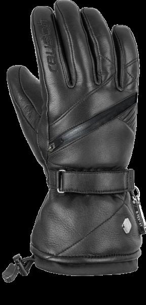 Reusch Lyžařské rukavice Reusch Kaitlyn R-TEX® XT 2020_2021