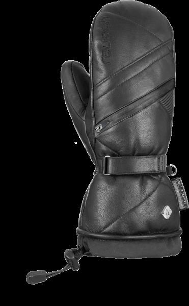 Reusch Lyžařské rukavice Reusch Kaitlyn R-TEX® XT Mitten 2020_2021