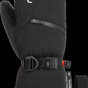 Reusch Dětské lyžařské rukavice Reusch Colin GTX Junior Mitten 2020_2021
