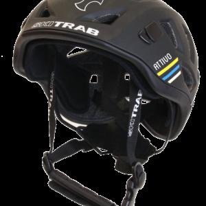 Skitrab Skialpová helma ATTIVO 2020_2021