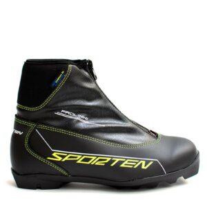 Sporten boty na běžky Favorit Prolink 2020_2021