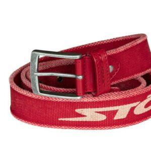 Stöckli Pásek Red 2018_2019
