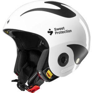 Sweet Protection Lyžařská helma Volata MIPS 2020_2021
