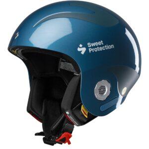 Sweet Protection lyžařská HELMA VOLATA MIPS 2019_2020