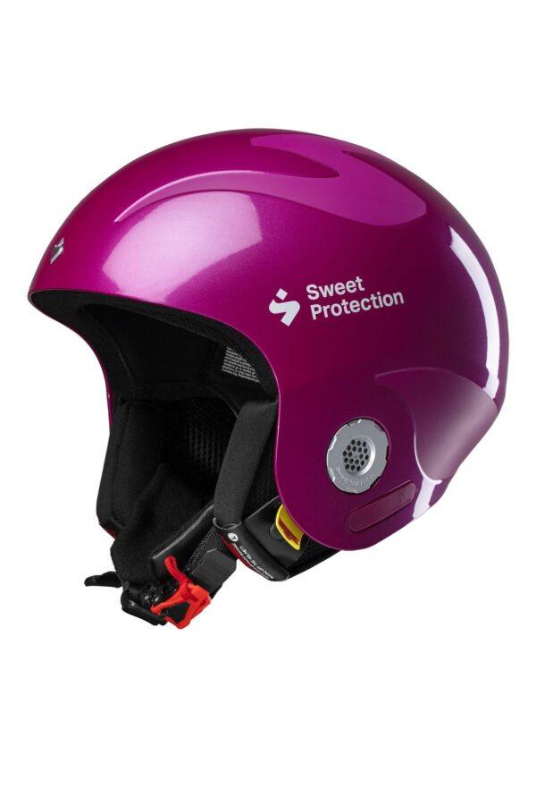 Sweet Protection lyžařská HELMA VOLATA W 2019_2020