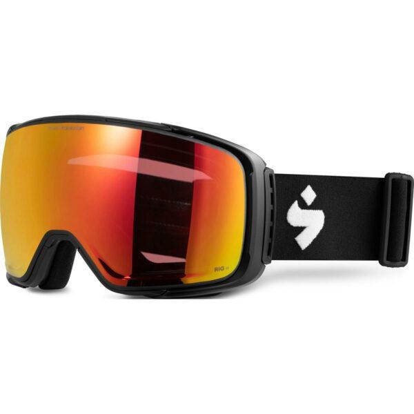 Sweet Protection lyžařské BRÝLE INTERSTELLAR 2019_2020