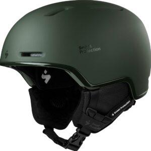 Sweet Protection Lyžařská helma Looper 2020_2021