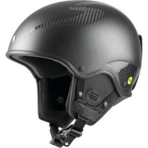 Sweet Protection Lyžařská helma Rooster II MIPS LE 2020_2021