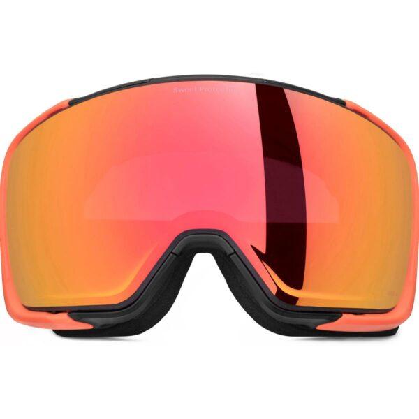 Sweet Protection Lyžařské brýle Interstellar RIG Reflect 2020_2021