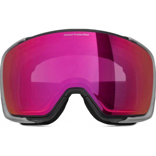 Sweet Protection Lyžařské brýle Interstellar RIG Reflect BLI 2020_2021