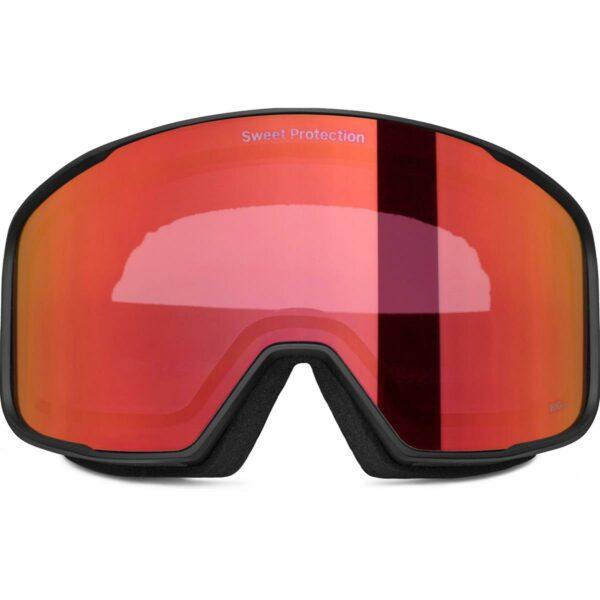 Sweet Protection Lyžařské brýle Boondock RIG Reflect 2020_2021