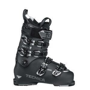 Tecnica lyžařské boty Mach1 MV 120 2019_2020