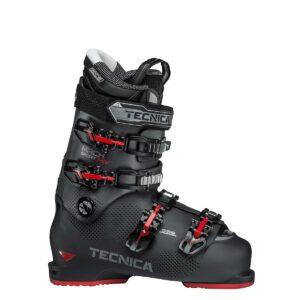 Tecnica lyžařské boty Mach Sport MV 100 2019_2020