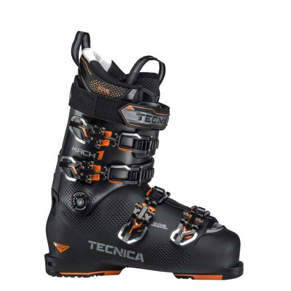 Tecnica lyžařské boty Mach1 MV 110 2019_2020